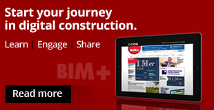 BIM Portal